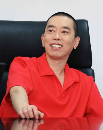 刘强东曾批史玉柱卖保健品赚几百亿