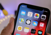 iOS12.1.2发布:app强制退出有新动画 避开高通专