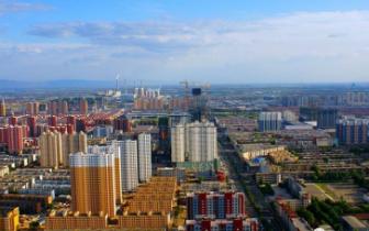 大同市住建委将4项事权下放区住建局