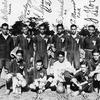 亚洲霸主105年前赐国足首败 日本被虐15球后不承认