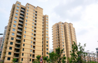 pc加拿大28香港三分彩,房地产业