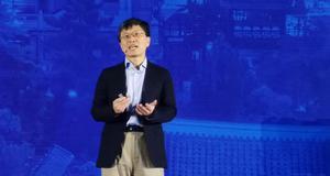 猛砸50亿美元!微软在IoT领域的野心初现