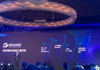 腾讯钟翔平:2019年汽车销量预计0增长 行业迎来