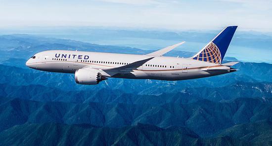 不只卖机票 美三大航每季度行李收费超10亿美元