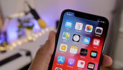 iOS12.1.2发布:app强制退出有新动画