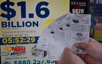 世界彩票协会峰会举行 年销售额2000亿刀 香港赛马会堪称业界翘楚