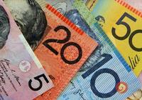 澳每天逾140人偷漏税 雇主为避税用现金付工资