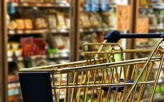 1-11月份保定限额以上消费市场平稳发展