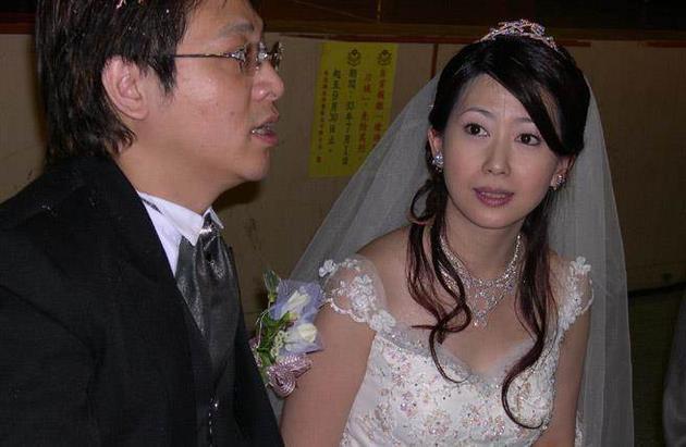 张志鹏受访再撕孟庭苇,表示女助理刘女仅到职2个月,就发现她跟孟庭苇有不寻常的情愫