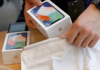 高通称苹果应认真对待中国法院判决 谋求禁售新
