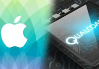 iOS更新能规避专利风险?专利战高通苹果不断出