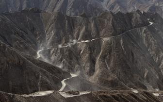 危险源 2020年河南全省矿山和危险源数量要减少30%以上
