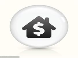 持续调控坚决遏制房价上涨