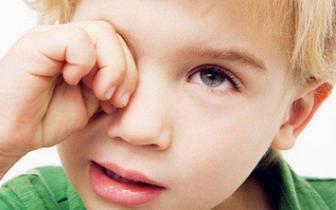 被忽视的干眼: 逐年高发且呈年轻化