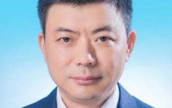 熊隆东同志任中共达州市委常委、市纪委书记