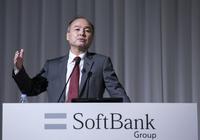 日本最大IPO上市首日破发 软银移动电信暴跌逾10