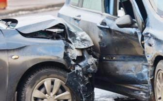 重点整改 上海交警公布14个交通事故多发路段