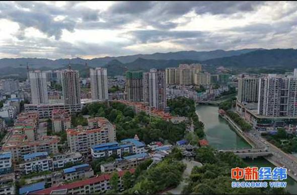 菏泽取消限售政策引震惊 山东省住建厅:文件未报备
