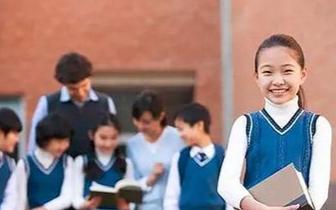 顺平县要新建四所学校 分别在这里