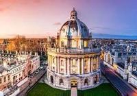 英国大学Offer接受和交押金截止日期盘点