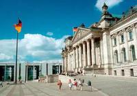 德国推出新移民法案 允许引进高技能外劳
