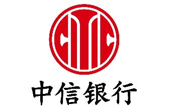 校园金融我先行 中信银行福州分行加强新生金融安全教