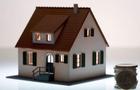 房地产行业