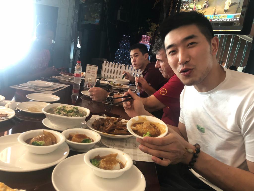 http://www.gyw007.com/yulexiuxian/395670.html