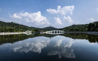 张湘汉:坚持高质量新发展 坚定优质旅游新方向
