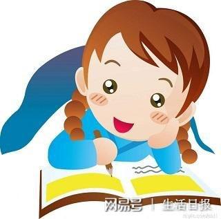 """济南教育晒""""成绩单"""" 93所新建改扩建幼儿园完工"""