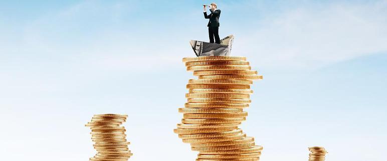 财政、货币政策稳字当先?专家前瞻明年经济工作