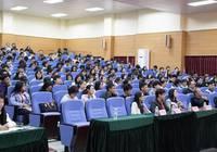 中大新华学者讲坛 胡永泰:马来西亚和中国的中等收入陷阱