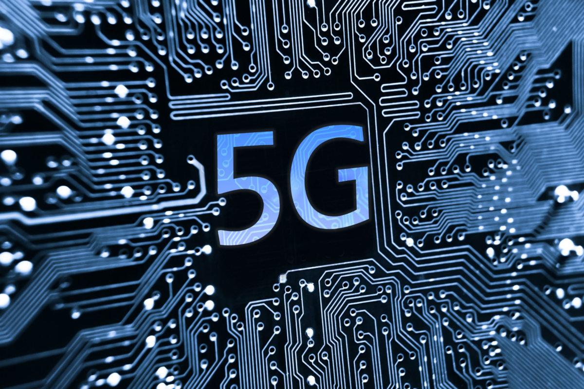工信部发布5G基站与无线电台干扰协调管理办法