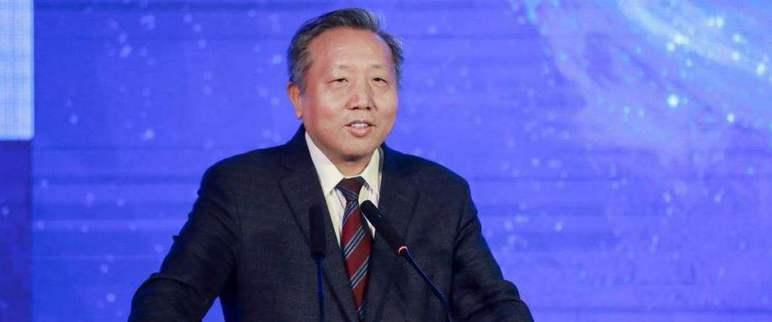 中国经济报告:吴晓求等大咖最新解读2019中国经济