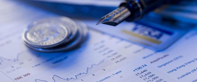 经济学家前瞻2019年:需求端走弱 经济增速将回落