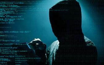 美指控两中国公民参与黑客活动 渗透45家美国公司