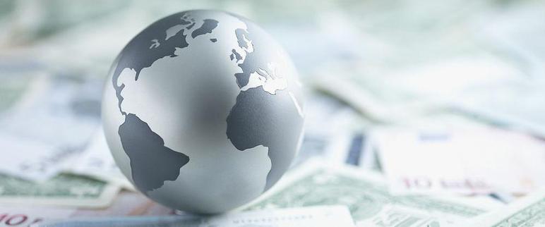 按购买力平价算 中国经济在2013年就成世界第一