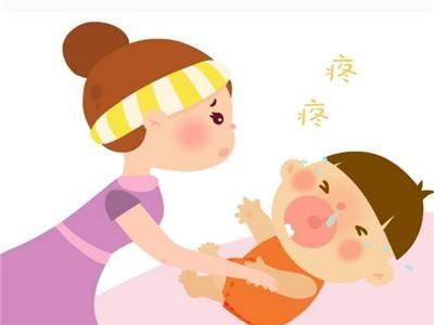 漯河|1岁幼童高铁上胳膊脱臼漯河医生紧急出手