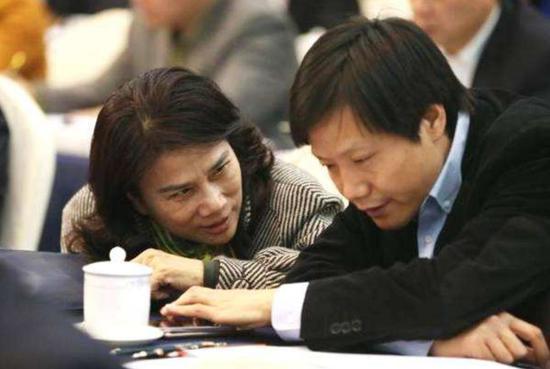 人民日报:董明珠雷军10亿赌约到期 到底谁赢了?