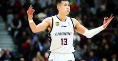 郭艾伦:与MVP越来越近,与NBA渐行渐远
