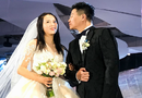 李金羽在家乡大婚