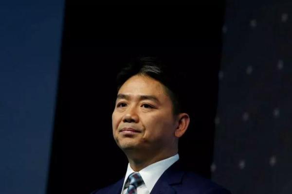 女方律师批美检方不起诉刘强东:甚至没有会面告知