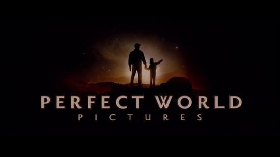 相信完美世界影视的存在感还会继续加强