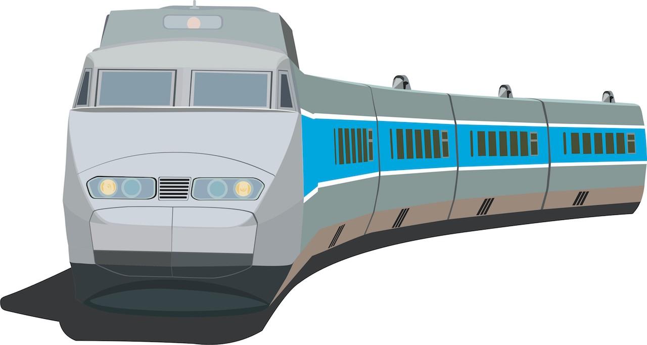 中央经济工作会议催促铁总股份制改造 下一步高铁将上市?
