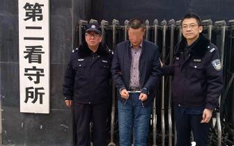 恒安公安分局缜密侦查成功破获一起故意伤害案