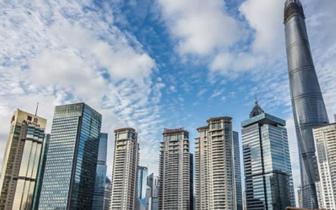 集体经营性建设用地入市 专家:一二线租赁市场影响大