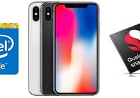 快速了解高通诉讼迫使iPhone在德国遭到禁售的原