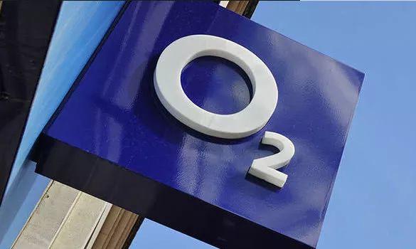 英三家公司称将使用华为设备已达成20亿英镑协议