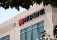 全球电信设备:华为力压诺基亚拿第一 5G专利业界