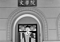"""对话励志""""勇哥"""":如何从保安到高校讲师"""